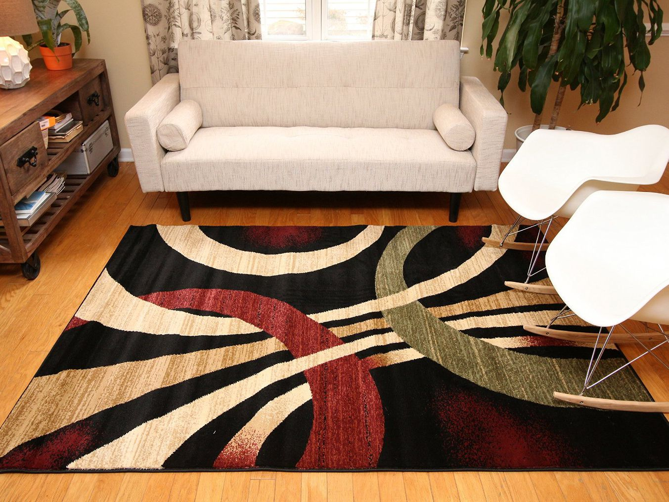 8 Area Rug Do S And Don Ts