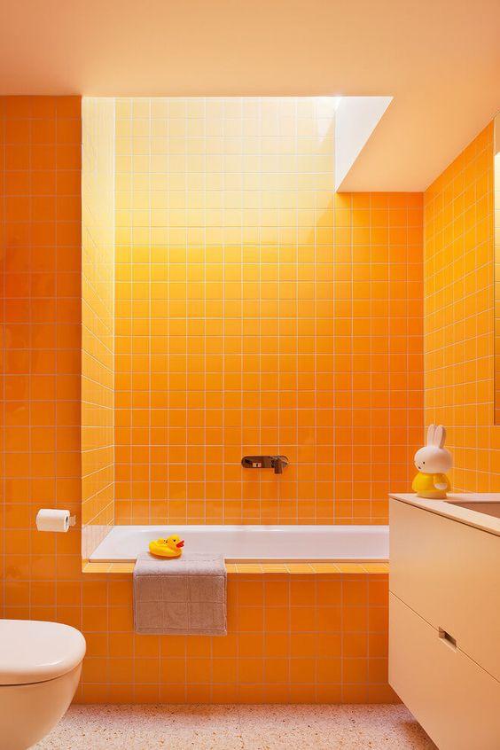 clean kitchen cabinets virtual designer online 15 orange bathroom ideas