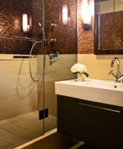 Bathroom Remodel Manhattan