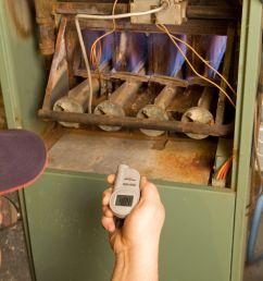 peerles furnace part diagram [ 5616 x 3744 Pixel ]
