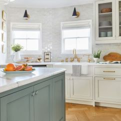 How To Redesign A Kitchen Places Buy Tables 10 Unique Small Design Ideas English Cottage Tudor Idea