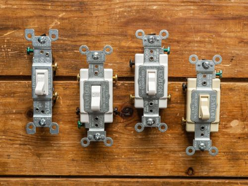 small resolution of leviton double switch wiring diagram 220
