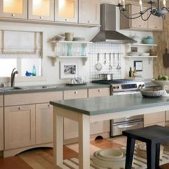 Simple Kitchen Island Wholesale Appliances 10 Incredible Islands With Sinks And Seating Kraftmaid