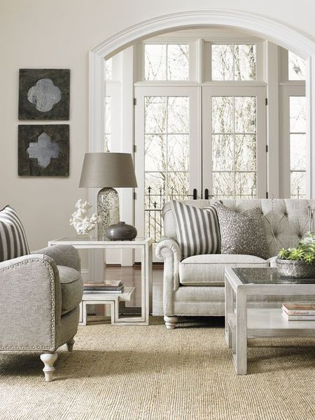 ideas for living room lighting settee tips and a decorated in silvers grays
