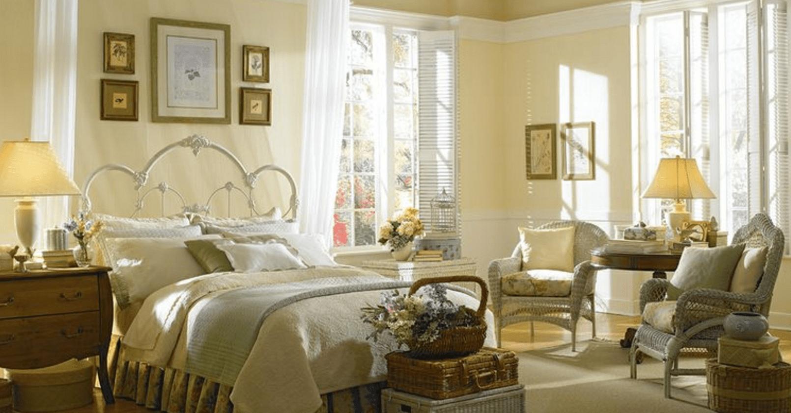 Colors Bedroom Behr Best