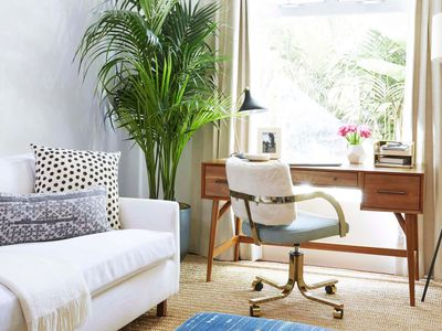 small space living rooms pictures of how to decorate a room in 17 ways 27 create surprisingly stylish home office spaces