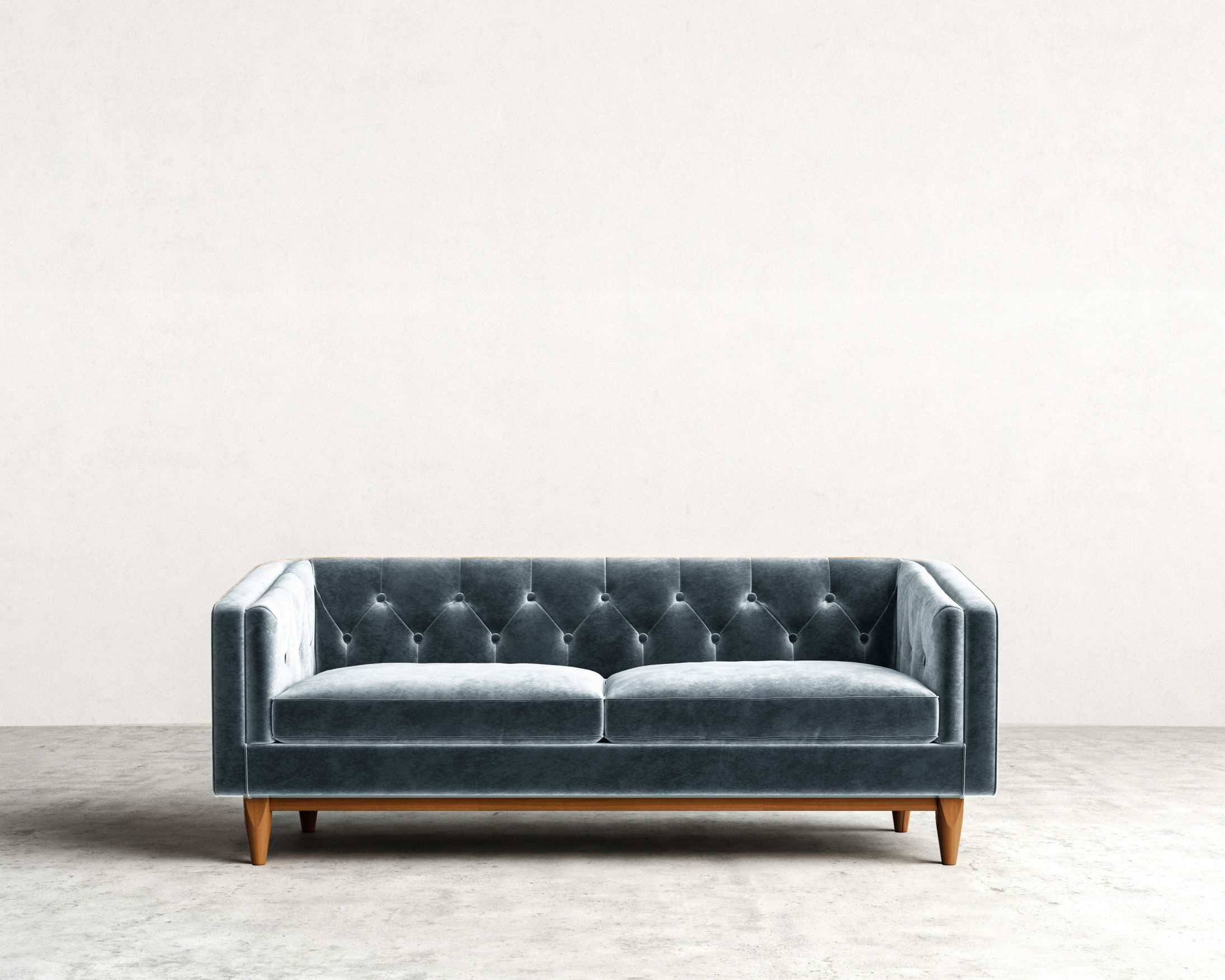 century furniture sofa quality how to design a table where shop for mid modern sofas 12 places