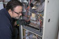 Seasonal Gas Furnace Maintenance Tips