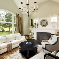 Furniture Ideas For Living Rooms Amazing Room The Beginner S Guide To Decorating Arrangement