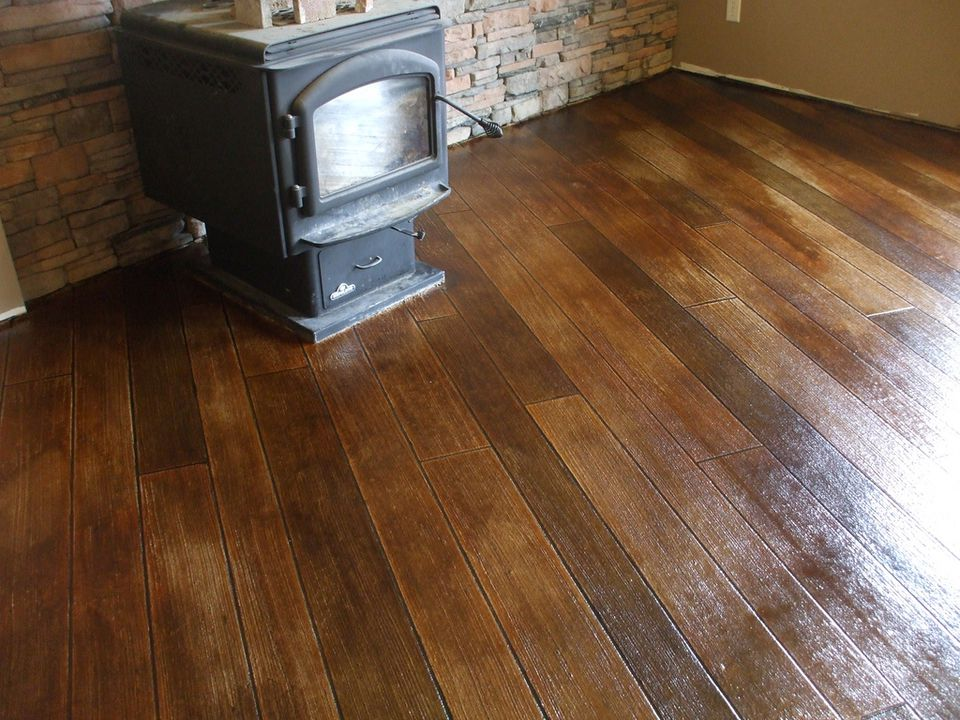 Affordable Flooring Options for Basements