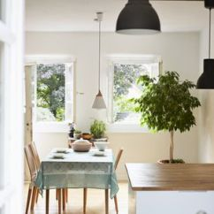 Artificial Plants For Living Room Blue And Beige The 7 Best Fake To Buy In 2019 Bright Modern Kitchen Dining An Old Country House