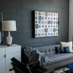 Decorating Ideas For Living Rooms With Grey Walls Large Room Rugs Beautiful Gray