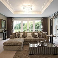 Painting For Living Room Feng Shui Small Country Decorating Ideas How To Create A Monochromatic Color Scheme