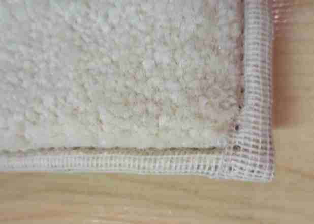 How To Prevent Carpet From Fraying Www Stkittsvilla Com