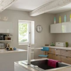 Kitchen Planner Remodel Cost 8 Best Planning Software Programs And Apps A Review Of The Ikea 3d