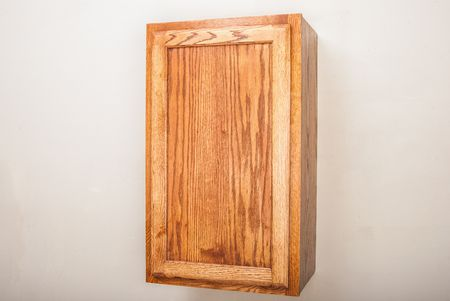 Finish Plywood For Cabinets