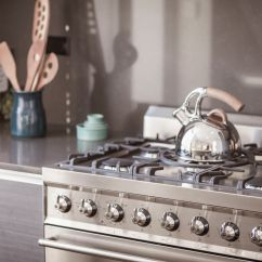 Stove Kitchen Chalkboard In The 9 Best Stoves Ranges Cooktops To Buy 2019