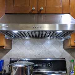 Best Kitchen Hood Propane Stoves The 7 Range Hoods To Buy In 2019 What We Don T Like