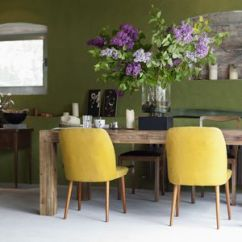 Best Yellow Paint Colors For Living Room Style Ideas Small Rooms Top 10 Color The Mid Century Modern
