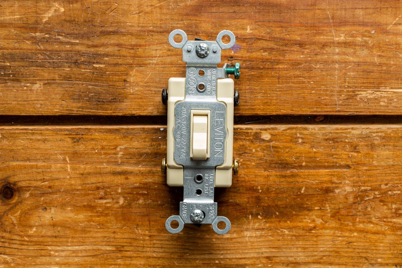 How 4 Way Switch Works