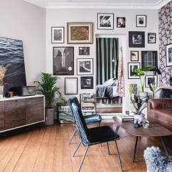 Home Decor Small Living Room Grey And Tan How To Decorate A In 17 Ways