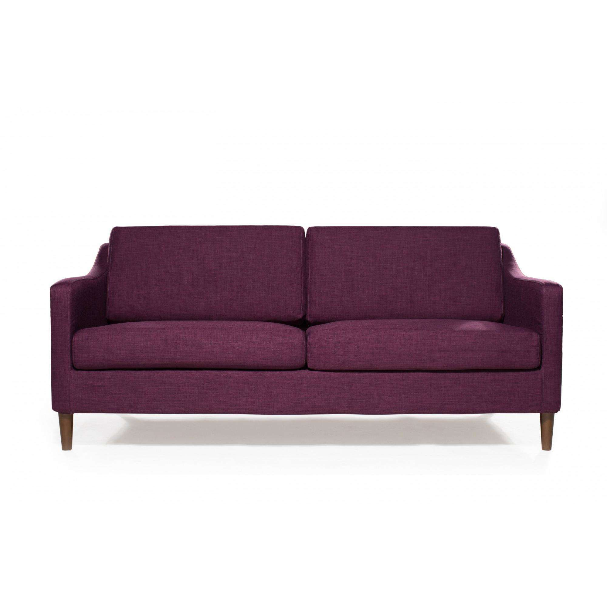 sofa brand ratings wade leather ranking review home co