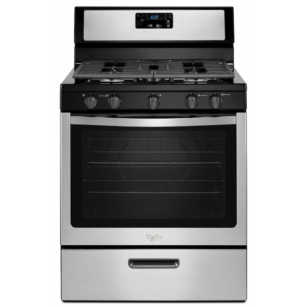 kitchen stove gas changing hinges on cabinets the 7 best ranges to buy in 2019 range stainless steel