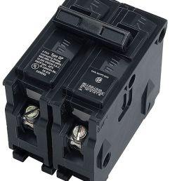fuse box wiring a 115 amp [ 1500 x 844 Pixel ]