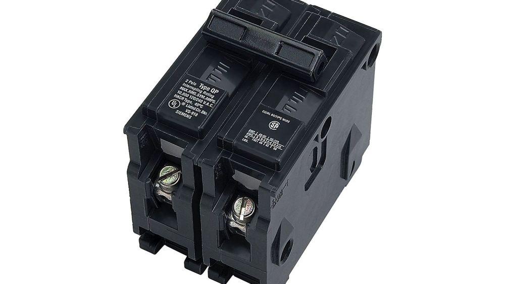 medium resolution of fuse box wiring a 115 amp