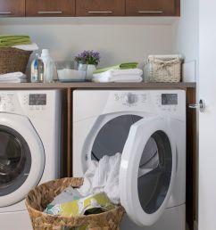 electric dryer wiring diagram blow drying [ 2576 x 2576 Pixel ]
