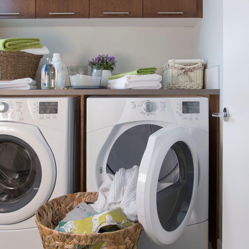 medium resolution of electric dryer wiring diagram blow drying