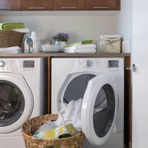 small resolution of electric dryer wiring diagram blow drying