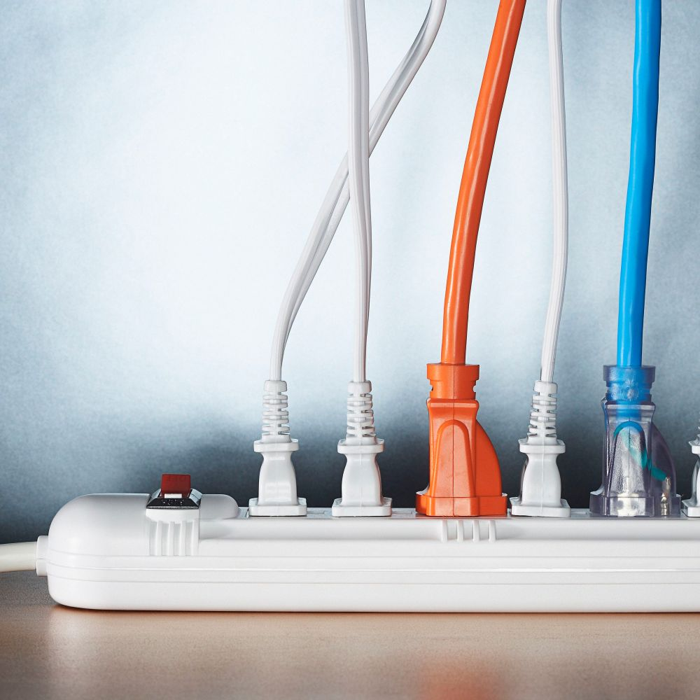 medium resolution of electrical wiring diagram residential bedroom