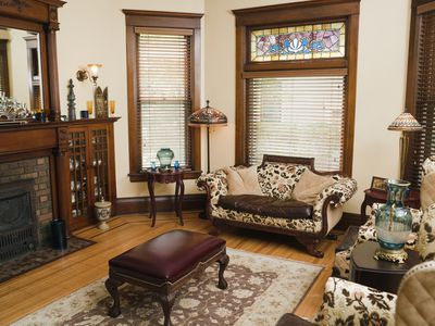 traditional style living room french country rooms 21 decor ideas for best lighting products your late victorian through craftsman era home design