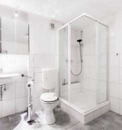 basic electrical wiring diagram heater fan light for bathroom [ 5760 x 3821 Pixel ]