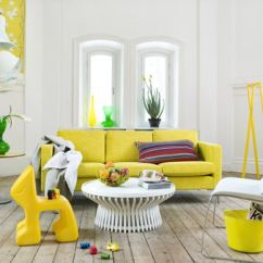 Color Sofas Living Room Rooms Ideas Modern Definition Of Accent Colors Used In Furniture With Yellow