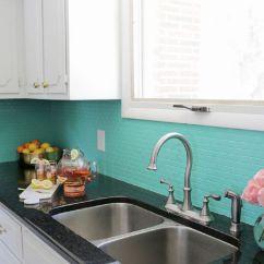 Inexpensive Backsplashes For Kitchens Bathroom And Kitchen Remodeling Diy Backsplash Ideas