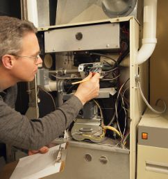 lennox g1203 82 3 furnace wiring diagram [ 5220 x 3480 Pixel ]