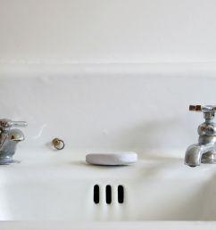 air admittance valve riser diagram [ 3504 x 1971 Pixel ]