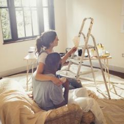 Interior Paints For Living Room Design Ideas And Kitchen In India To Use Specific Rooms