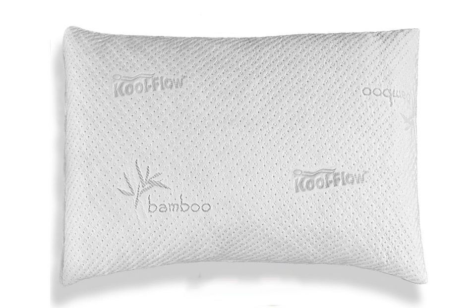 the 8 best pillows for all types of