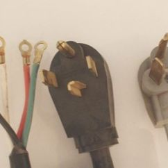 3 Prong Extension Cord Wiring Diagram How To Generate Uml Diagrams From Java Code Replace Plugs Changing Dryer Cords 4 Wire