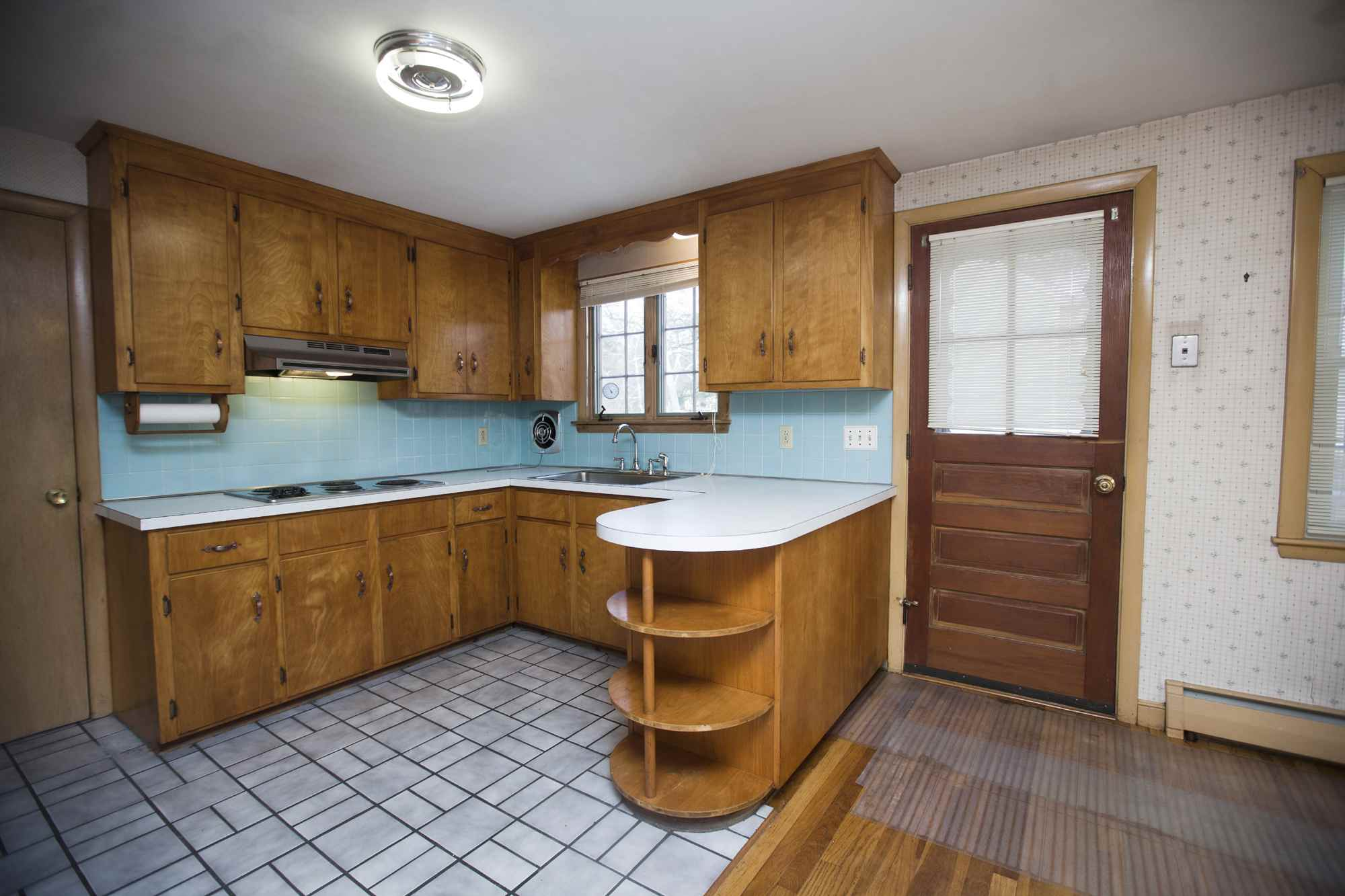 kitchen linoleum faucet water filter a collection of flooring examples