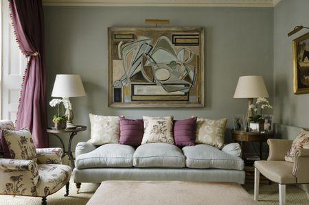 living room art decor wall units designs for 5 tips choosing