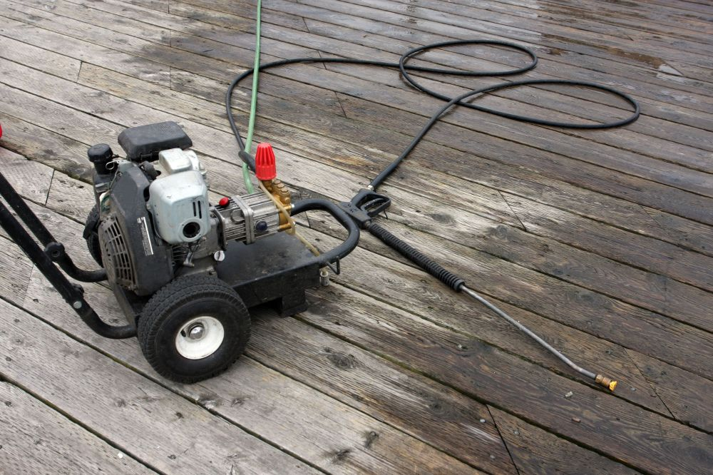 medium resolution of wire diagram cm 1400 pressure washer