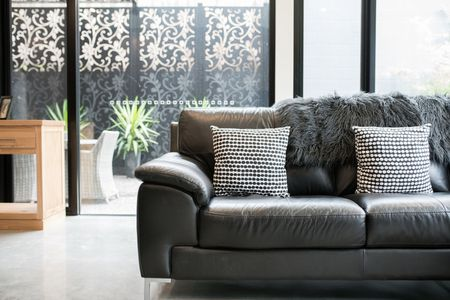 reupholstering sofa cushions do it yourself chesterfield 6 signs s time to replace your couch