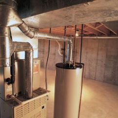 Hot Water Tank Wiring Diagram Duncan Designed Electric Heater Troubleshooting Common Issues