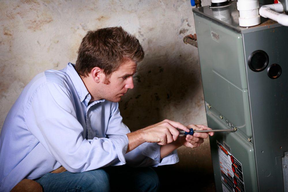 medium resolution of amana furnace blower wiring diagram
