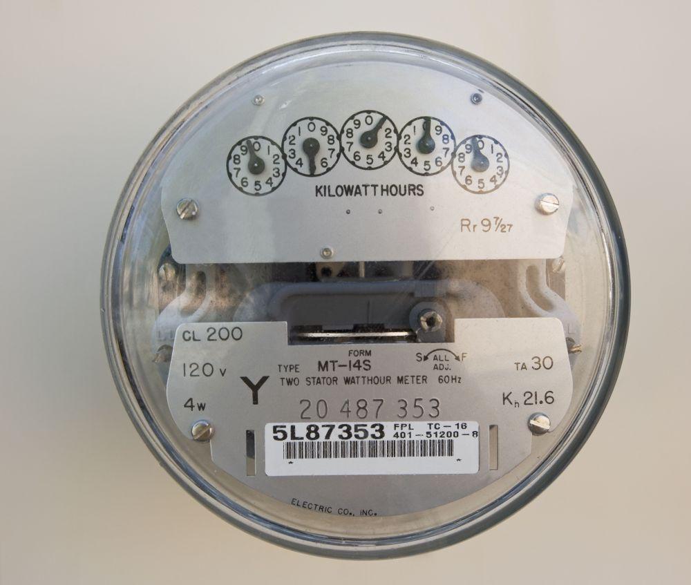 medium resolution of form 2 meter wiring diagram