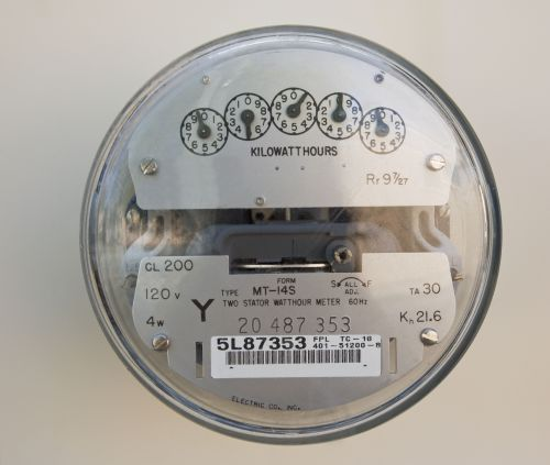 small resolution of form 2 meter wiring diagram